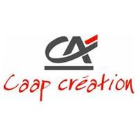 Caap Création