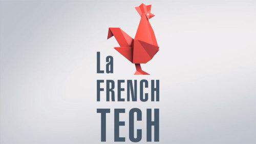 Novathings rejoint la communauté FrenchTech