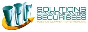 Novathings rejoint le Pôle de compétitivité mondial SCS