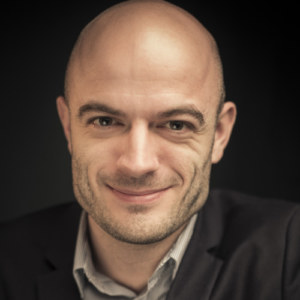Novathings welcomes the designer Clément Martineau