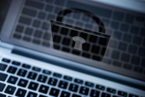 Se prémunir d'une Cyber-rançon… la solution : la sauvegarde sécurisée