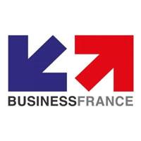 Business France Internationalisation de l'économie française