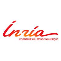 Inria Institut de recherche dédié au numérique