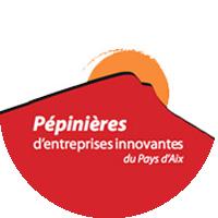 Pépinière de Meyreuil Pépinière d'entreprises innovantes du Pays d'Aix
