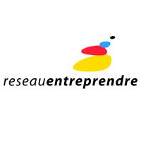 Réseau Entreprendre Associations locales de chefs d'entreprise site web