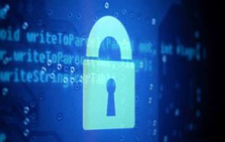 Les français et la protection de leurs données personnelles.