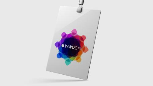 Qu'avons nous retenu de la conférence de la WWDC 2015?