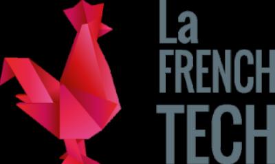 "What is ""La French Tech""?"