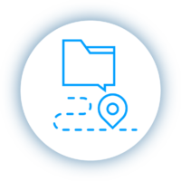data remote access