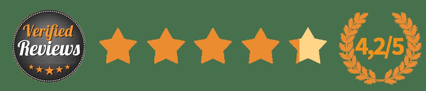 helixee verified reviews